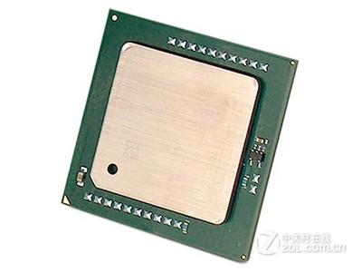 HP CPU(587476-B21)