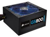 海盗船GS800(CMPSU-800G)