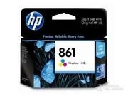 HP 861(CB337ZZ)
