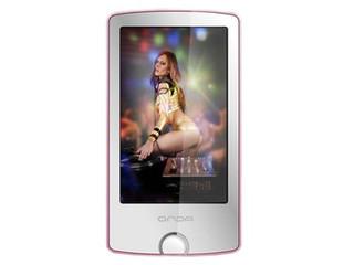 昂达VX393(4GB)