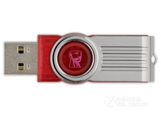 金士顿DT101G2(16GB)