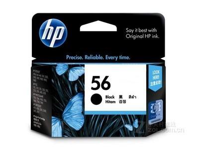 HP 56(C6656AA)