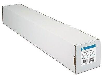 HP C6030C