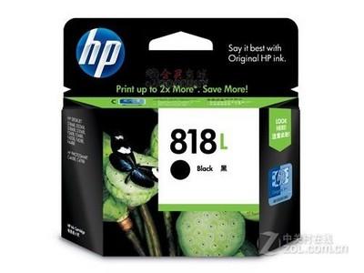 HP 818L(CN639ZZ)