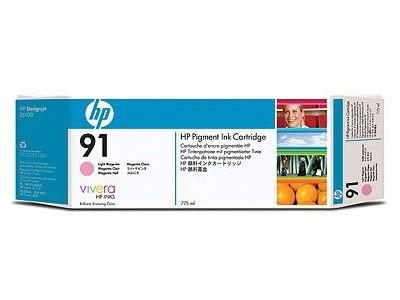 HP 91(C9471A) 惠普年终特价促销 优惠多多 礼品多多 欢迎购买 010-56247870