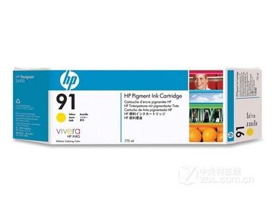 HP 91(C9469A)