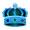 首位蓝冠王成功加冕 年度产品达人你在何方