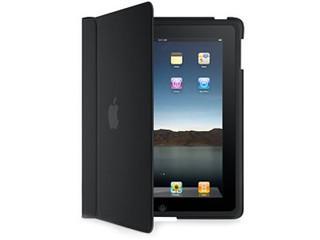 苹果iPad Case保护板