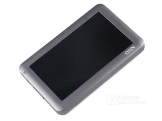 欧恩V8HD(8GB)