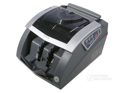 康艺 HT-2900B