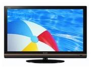 夏普 LCD-46N120A