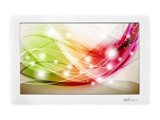 可欧TV200P(8GB)