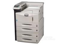 京瓷 9530DN打印機南寧僅售49999元