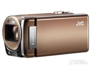 JVC GZ-HM890