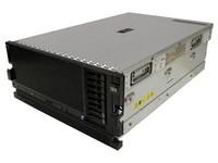 山东百谷IBM System x3850 X5(7145I19)