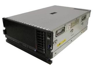 联想x3850 X5