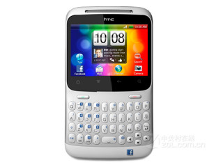 HTC G16(Chacha)