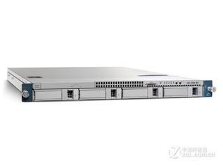 CISCO UCS C200 M2