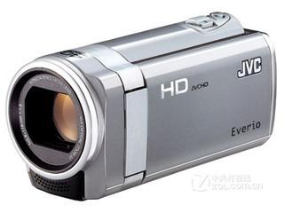 JVC HM445