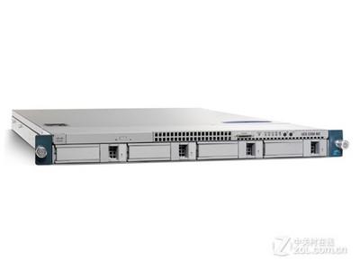 CISCO UCS C200 M2(R200-BUN-1)