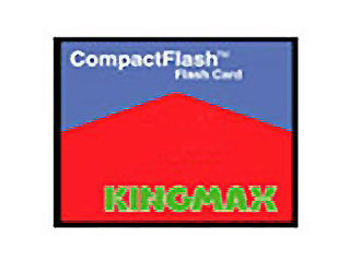 胜创CF卡(4GB)