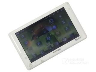 昂达VX580R(8GB)