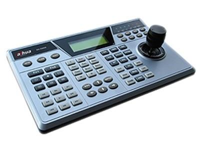 大华 DH-NKB(网络键盘)