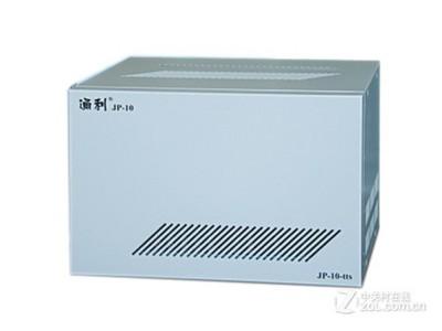 通利 TL-JP10 BTS(32外线,320分机)