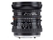 哈苏 CFI 150mm f/4