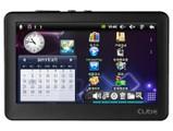 酷比魔方 U7 Pro(4GB)