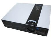 宝莱特 CP-7620
