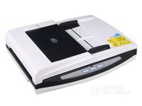 双面扫描平板精益 PL2040D扫描仪太原促