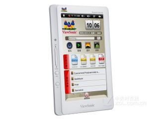 优派P703(8GB)