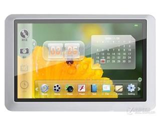 蓝魔T13FHD(8GB)