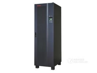 山特 3C3-EX30KS 上门安装 *联保三年 30KVA UPS北京