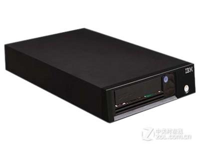 IBM TS2250(3580H5S)