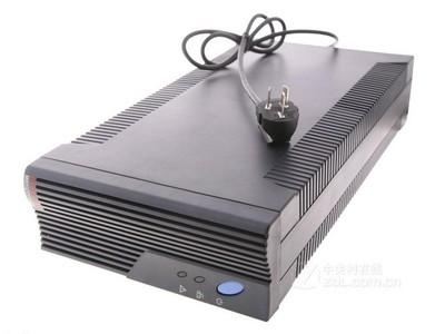 山特 MT500-Pro 原装 内置电池 包邮 现货 500VA UPS价格
