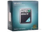 AMD 速龙II X3 415e(盒)