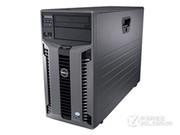 戴尔 PowerEdge T610(Xeon E5506/2GB/300GB/RAID 5)