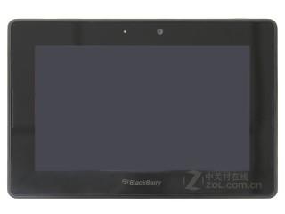 黑莓PlayBook(16GB/WIFI版)