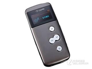 蓝魔R3(4GB)