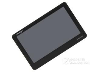 爱可A808A(8GB)