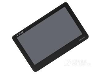 爱可A808A(4GB)