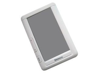 新科HC-333(4GB)