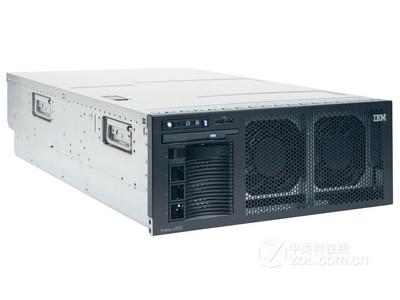 杨东坤:13693618551  IBM System x3755 M3(7164I05)