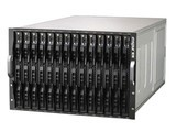 浪潮英信NX580(Xeon E5606/2*2GB/146GB)