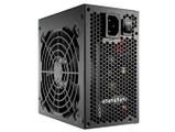 酷冷至尊GX-550W(RS-550-ACAA-E3)