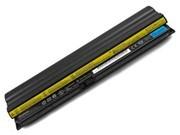 ThinkPad 57Y4558(X100e 3芯标准电池)