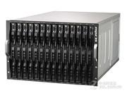 浪潮 英信NX580(Xeon E5606/2*2GB/146GB)
