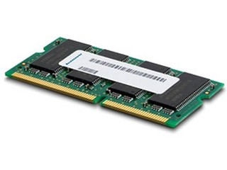 ThinkPad 2GB DDR3 1066(55Y3707)